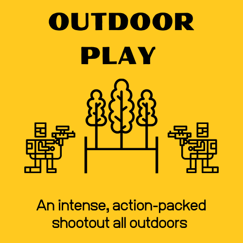 steeltown-paintball-outdoor-play-slider