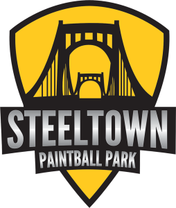 steeltown-paintball-logo