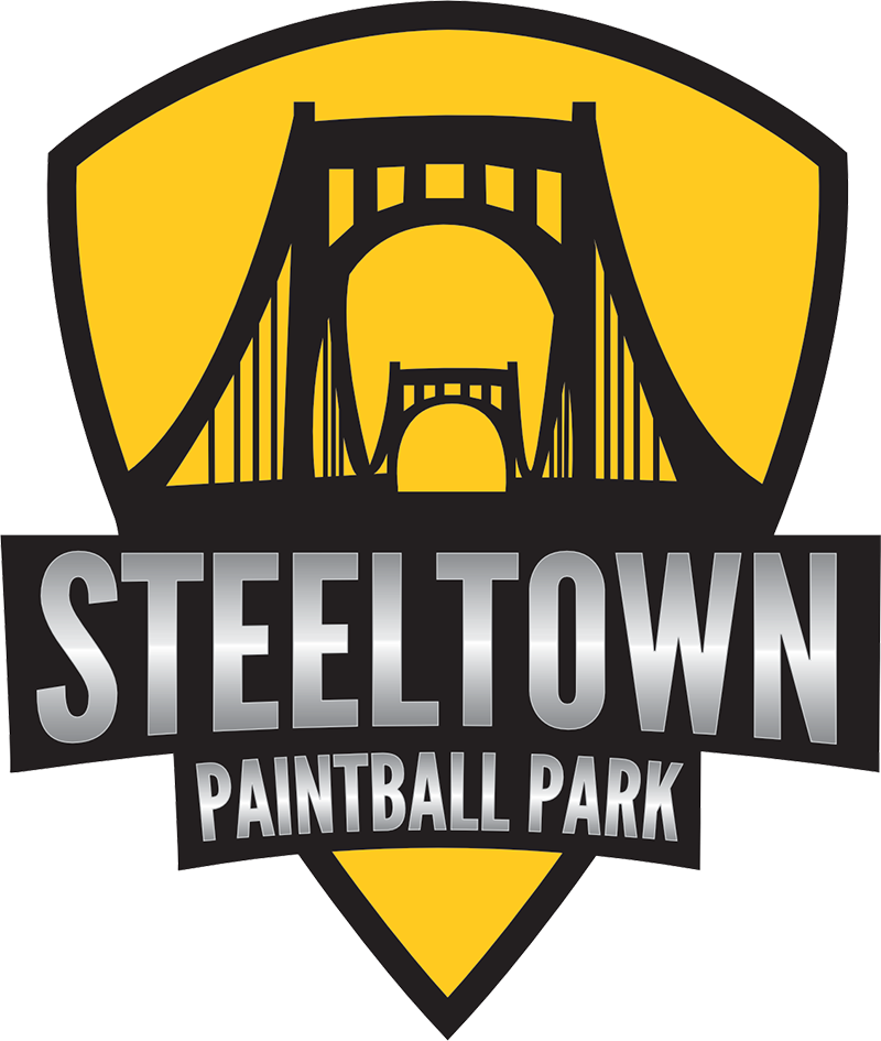 SteelTown Paintball Parks
