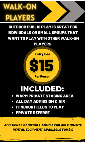 SteelTown-paintball-outdoor-walk-on-pricing