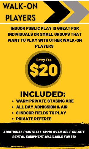 SteelTown-paintball-indoor-walk-on-pricing