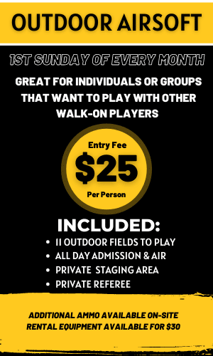 SteelTown-paintball-outdoor-airsoft-pricing