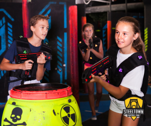 Pittsburgh_Laser_Tag