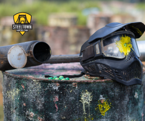 How_To_Play_Paintball