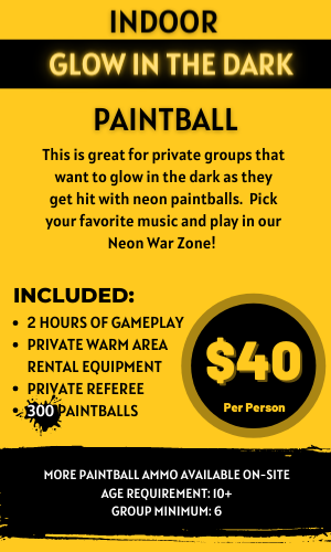steeltown-paintball-pricing-indoor-glow-in-the-dark