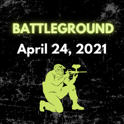 Battleground Event