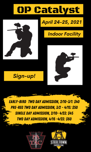 Steeltown-paintball-outdoor-season-pass-pricing